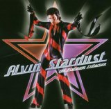 Miscellaneous Lyrics Alvin Stardust