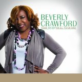 Thank You For All You've Done  Lyrics Beverly Crawford