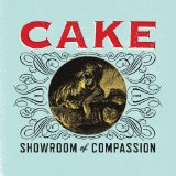 Miscellaneous Lyrics Cake