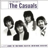 Miscellaneous Lyrics CASUALS