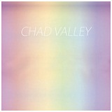 Chad Valley (EP) Lyrics Chad Valley