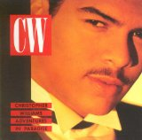 Miscellaneous Lyrics Christopher Williams