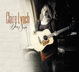 Dear Sister Lyrics Claire Lynch