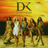 Miscellaneous Lyrics danity kane