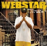 Miscellaneous Lyrics DJ Webstar