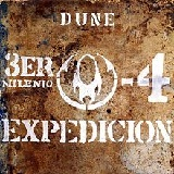 Expedicion Lyrics Dune