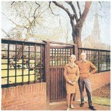 Fairport Convention Lyrics Fairport Convention