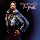 Free Yourself Lyrics Fantasia Burrino