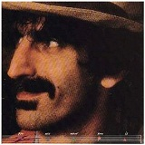 You Are What You Is Lyrics Frank Zappa