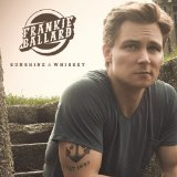 Miscellaneous Lyrics Frankie Ballard