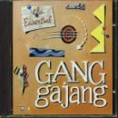 Miscellaneous Lyrics Ganggajang