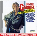 Hey Boss Ich Brauch Mehr Lyrics Gunter Gabriel
