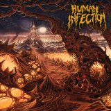 Curvatures in Time Lyrics Human Infection