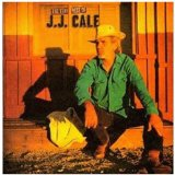 Miscellaneous Lyrics J.j. Cale