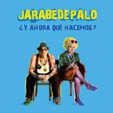 Miscellaneous Lyrics Jarabe De Palo
