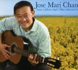 Love Letters & Other Souveneirs Lyrics Jose Mari Chan