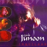 Inquilaab Lyrics Junoon