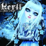 Love Is Dead Lyrics Kerli