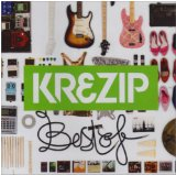Miscellaneous Lyrics Krezip