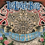 Forgiven Lyrics Los Lonely Boys