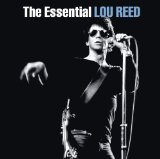 Lou Reed Lyrics Lou Reed