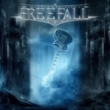 Free Fall Lyrics