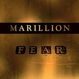 Fear  Lyrics Marillion