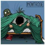 Monster Under The Bed Lyrics Montrose