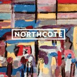 Knock On My Door Lyrics Northcote
