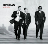 Antidiotico Lyrics Orishas