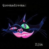 Djin Lyrics QueenAdreena