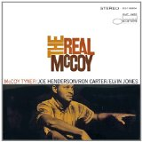 Miscellaneous Lyrics Real McCoy