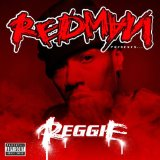 Redman Presents... Reggie Lyrics Redman