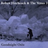 Goodnight Oslo Lyrics Robyn Hitchcock