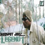 Legend1-2 Lyrics Sunspot Jonz