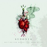 Waiting for Words That Don't Exist (EP) Lyrics Sydonia