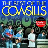 The Best Of The Cowsills Lyrics The Cowsills
