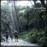 Alta (EP) Lyrics The Good Mad