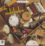 Miscellaneous Lyrics The Subdudes