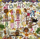 Tom Tom Club Lyrics Tom Tom Club