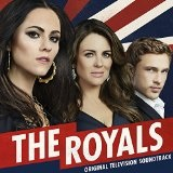 THE ROYALS Lyrics Various Artists