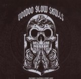 Southern California Street Music Lyrics Voodoo Glow Skulls