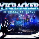 Introducing Neals Lyrics YTCracker