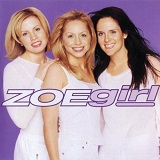 ZOEgirl Lyrics ZOEgirl
