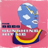 Sunshine Hit Me Lyrics A Band Of Bees