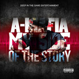 My Side Of The Story (Mixtape) Lyrics A-Mafia