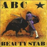 Beauty Stab Lyrics ABC