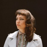 My Woman Lyrics Angel Olsen
