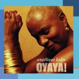 Miscellaneous Lyrics Angélique Kidjo