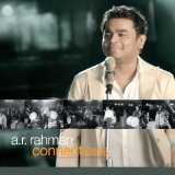 Connections Lyrics AR Rahman